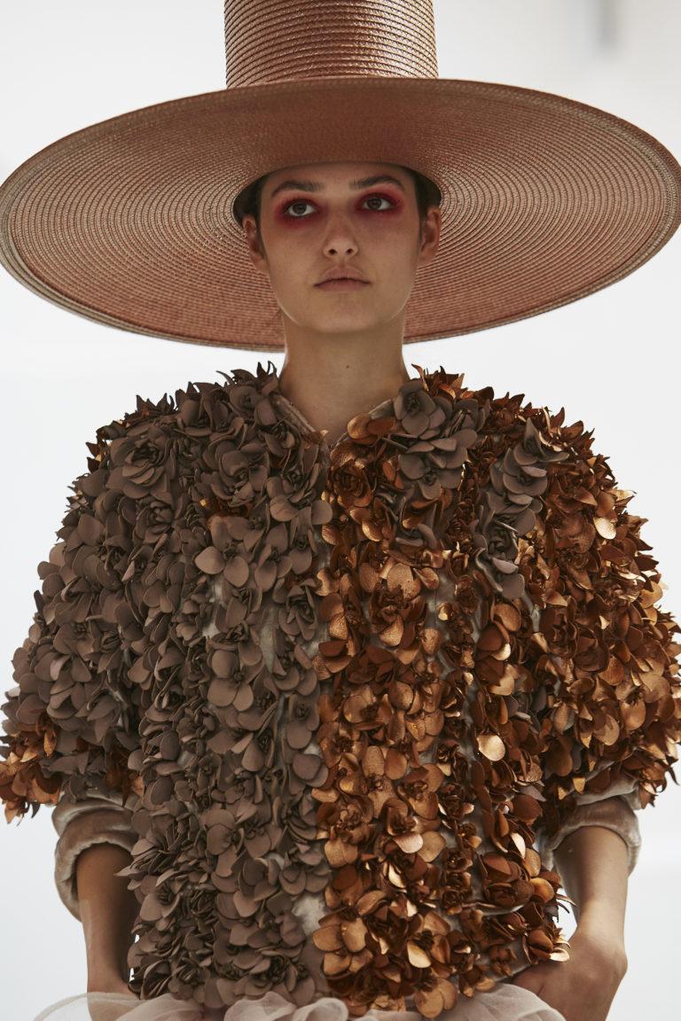 XUAN – Haute Couture Autumn/Winter 18