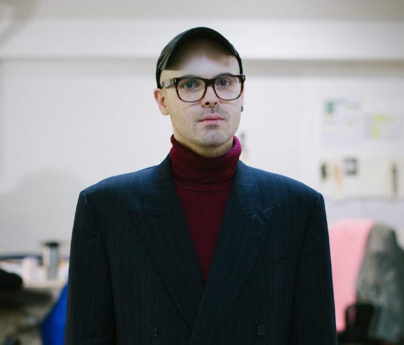 Arthur Avellano, le jeune Toulousain innovateur