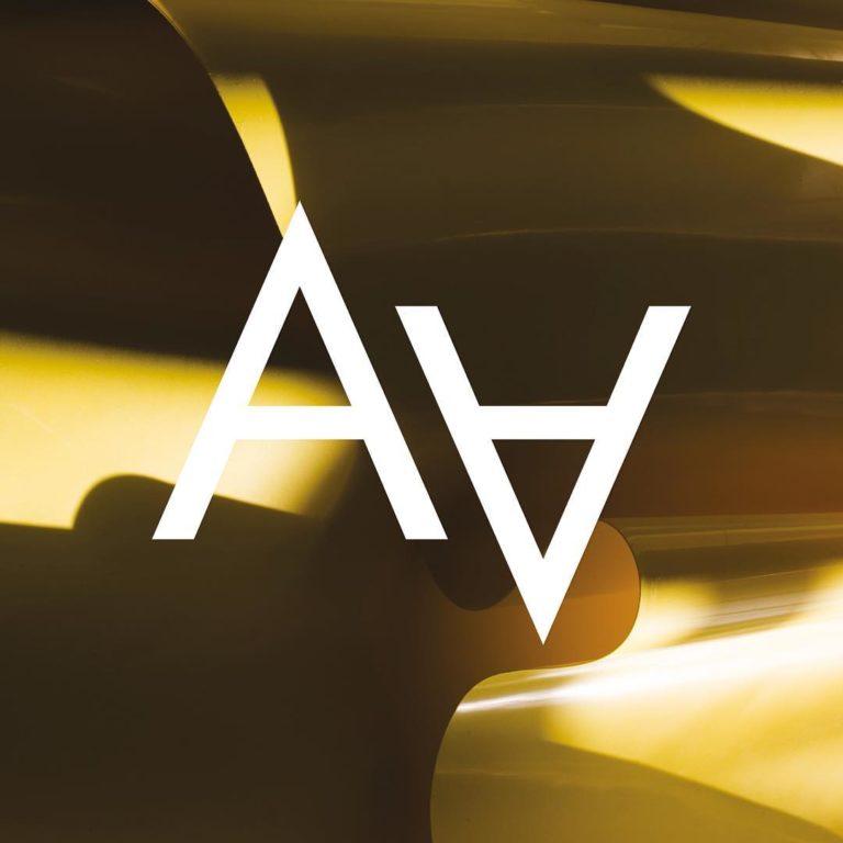 Arthur Avellano S/S 18-19