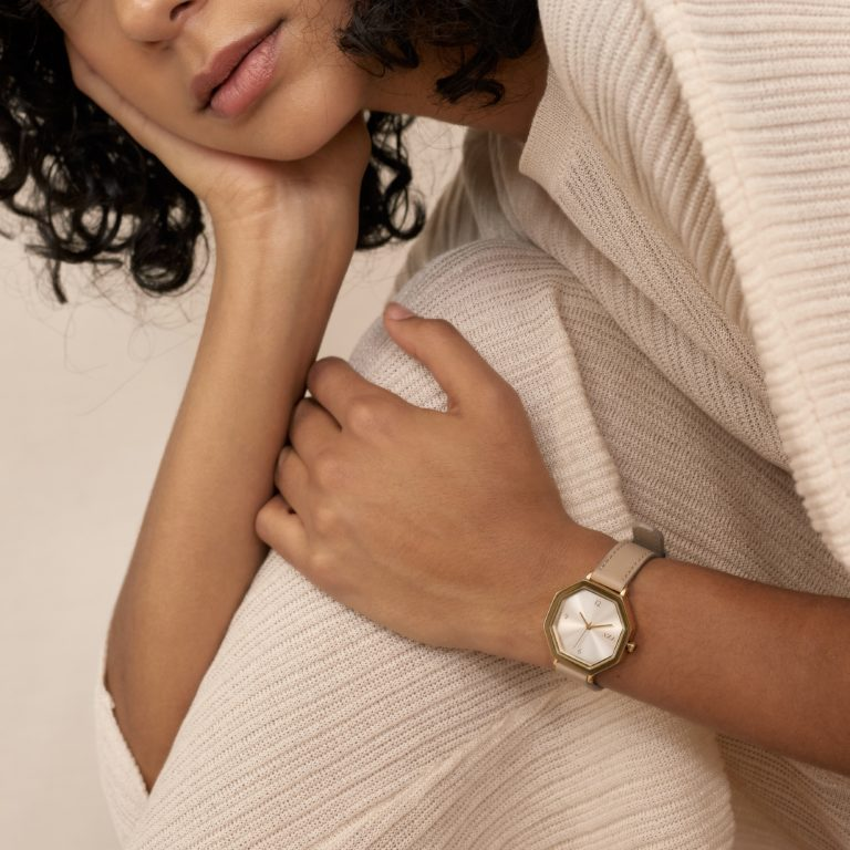 Soyez minimaliste et authentique avec AZA